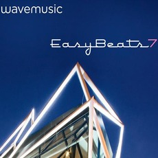 Easy Beats 7 mp3 Compilation by Various Artists