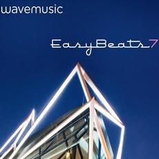 Easy Beats 7