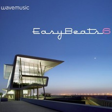 Easy Beats 6 mp3 Compilation by Various Artists