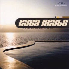 Easy Beats mp3 Compilation by Various Artists