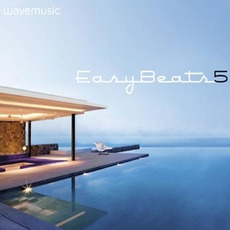 Easy Beats 5 mp3 Compilation by Various Artists