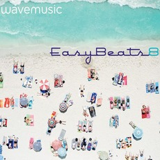 Easy Beats 8 mp3 Compilation by Various Artists