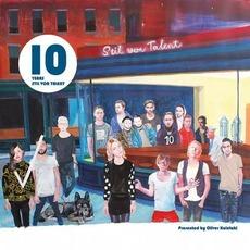 10 Years Stil Vor Talent mp3 Compilation by Various Artists
