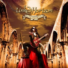 Luxendarc Daikikō (ルクセンダルク大紀行) mp3 Album by Linked Horizon