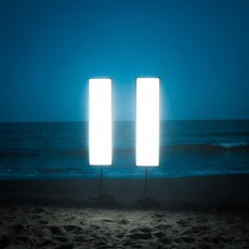 BI mp3 Album by FINLANDS