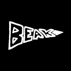 Recordings 05/01/09 > 17/01/09 mp3 Album by BEAK>