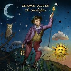 The Starlighter mp3 Album by Shawn Colvin