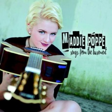 Songs From the Basement by Maddie Poppe