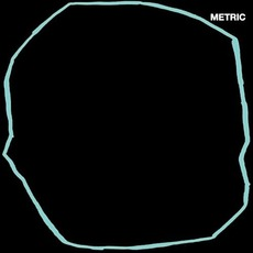 Art of Doubt mp3 Album by Metric