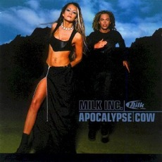 Apocalypse Cow mp3 Album by Milk Inc.