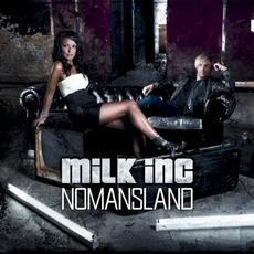 Nomansland mp3 Album by Milk Inc.