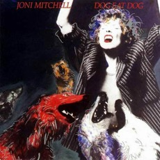 Dog Eat Dog mp3 Album by Joni Mitchell