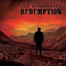 Redemption (Target Edition)