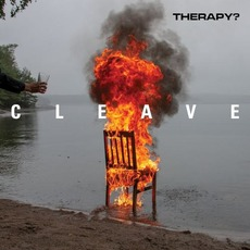 Cleave by Therapy?