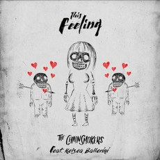 Sick Boy...This Feeling mp3 Album by The Chainsmokers