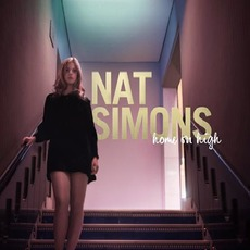 Home On High by Nat Simons
