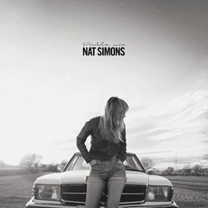 Trouble Man by Nat Simons