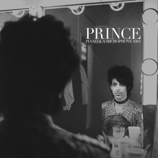Piano & A Microphone 1983 mp3 Album by Prince