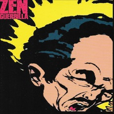 Invisible 'Liftee' Pad / Gap-Tooth Clown mp3 Artist Compilation by Zen Guerrilla