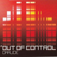 Out of Control mp3 Single by Darude