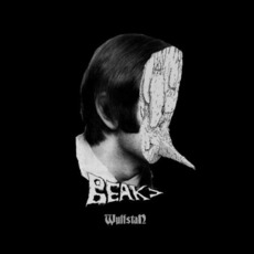 Wulfstan mp3 Single by BEAK>