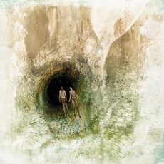 Couple in a Hole mp3 Soundtrack by BEAK>