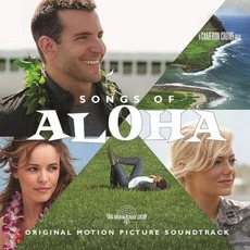 Songs of Aloha mp3 Soundtrack by Various Artists