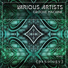 Groove Machine by Various Artists