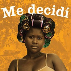 Me Decidí by Various Artists