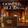 Bongo Boy Records Gospel Blues Vol. 2