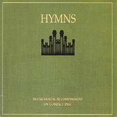 Hymns (Music Only) mp3 Compilation by Various Artists