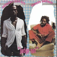 Reggae Legends: Dennis Brown & Superstar Friends mp3 Compilation by Various Artists