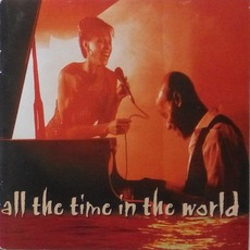 All The Time In The World mp3 Compilation by Various Artists