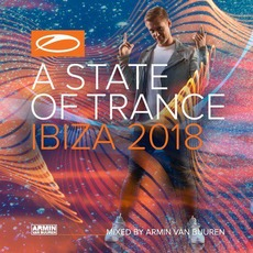 A State of Trance: Ibiza 2018 by Various Artists
