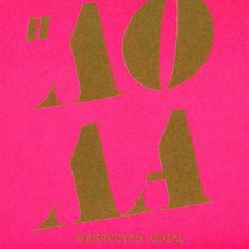 Η Λόλα mp3 Album by Maraveyas Ilegál