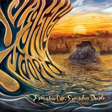 Everyday Life, Everyday People mp3 Album by Slightly Stoopid