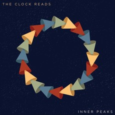 Inner Peaks mp3 Album by The Clock Reads