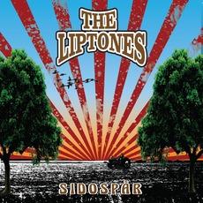 Sidospår mp3 Album by The Liptones