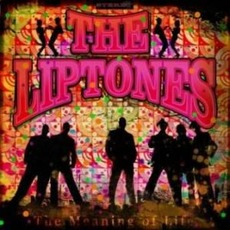The Meaning Of Life mp3 Album by The Liptones