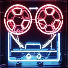 Keychains and Snowstorms: The Soft Cell Story mp3 Artist Compilation by Soft Cell