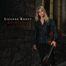 Anthology mp3 Album by Lizanne Knott