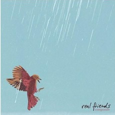 Composure mp3 Album by Real Friends