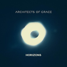 Horizons by Architects Of Grace