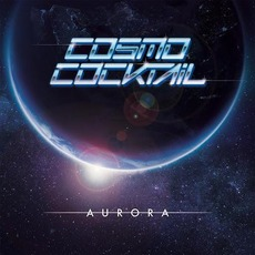 Aurora mp3 Album by Cosmo Cocktail