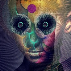 The Insulated World by DIR EN GREY