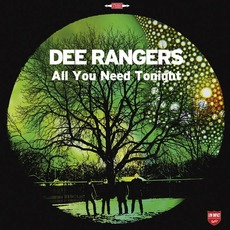 All You Need Tonight by Dee Rangers