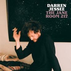 The Jane, Room 217 by Darren Jessee