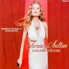 Dancing in the Dark mp3 Album by Tierney Sutton