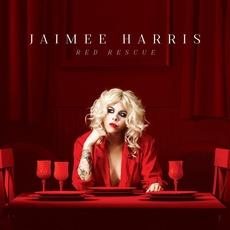 Red Rescue by Jaimee Harris