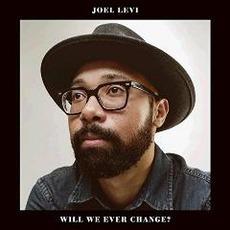 Joel Levi by Joel Levi